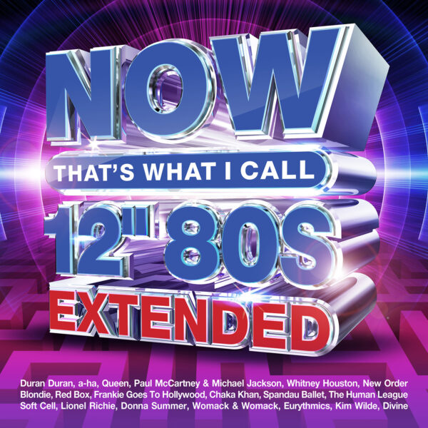NOW-12_80S-EXTENDED-1500X1500