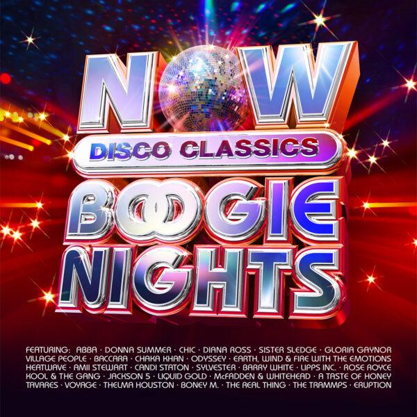 NOW BOOGIE NIGHTS_1500pxls