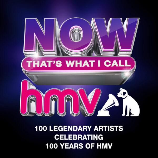 NOW-HMV (NO ARTISTS)-1500X1500