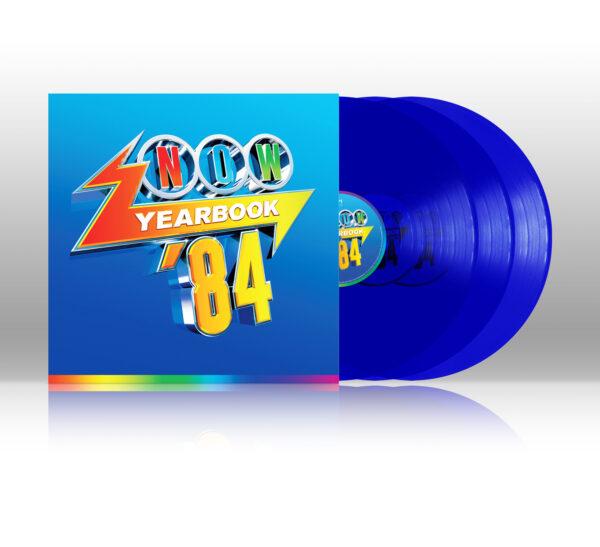 Vinyl,Record