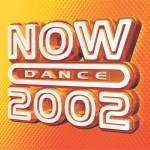 NOW Dance 2002 (Part 1)