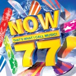 NOW 77