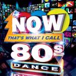 NOW 80s DANCE