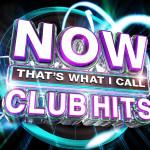 NOW Club Hits