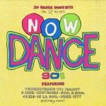 NOW Dance 901