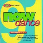 NOW Dance 91