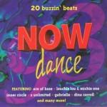 NOW Dance 93