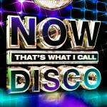 NOW Disco