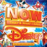 NOW-Disney-2012