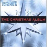 NOW The Christmas Album