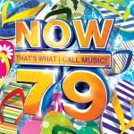 NOW 79