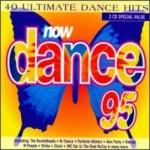 NOW Dance 95