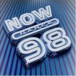 NOW Dance 98