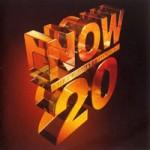 NOW 20