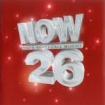 NOW 26
