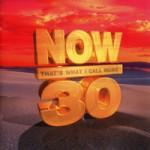 NOW 30