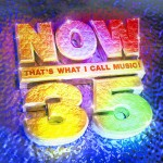 NOW 35