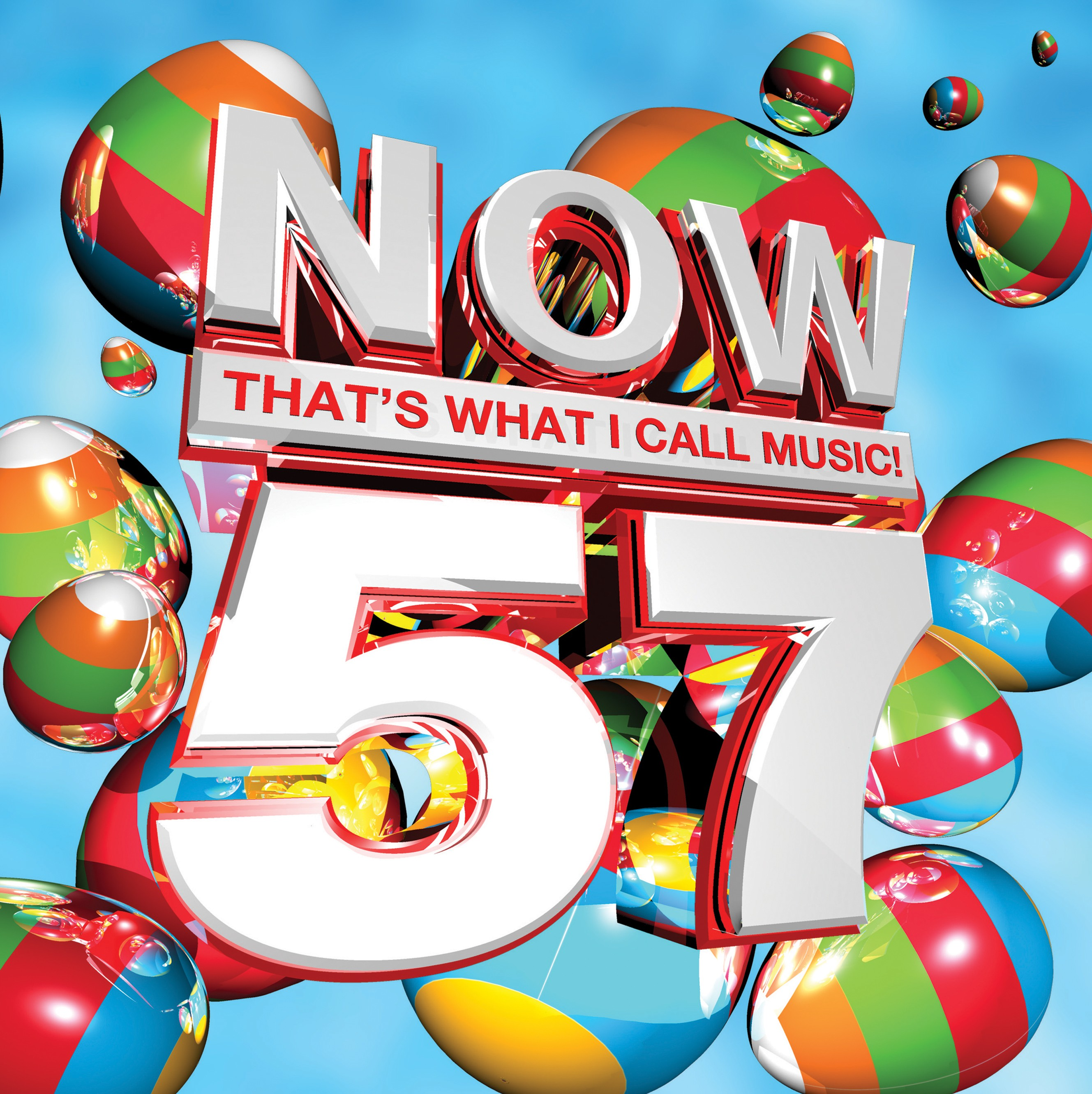 NowMusic - The Home Of Hit Music NOW Thats What I Call