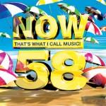 NOW 58