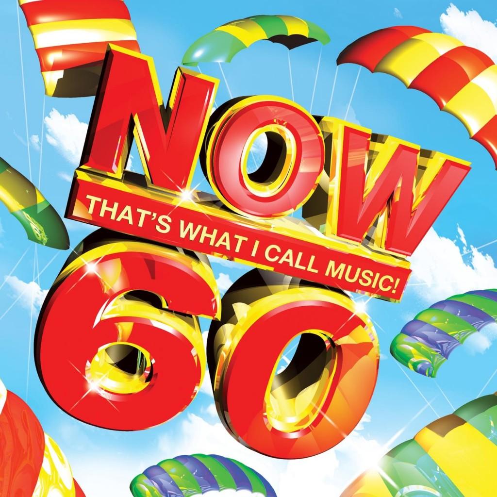 NOW 60