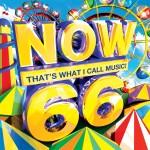 NOW 66