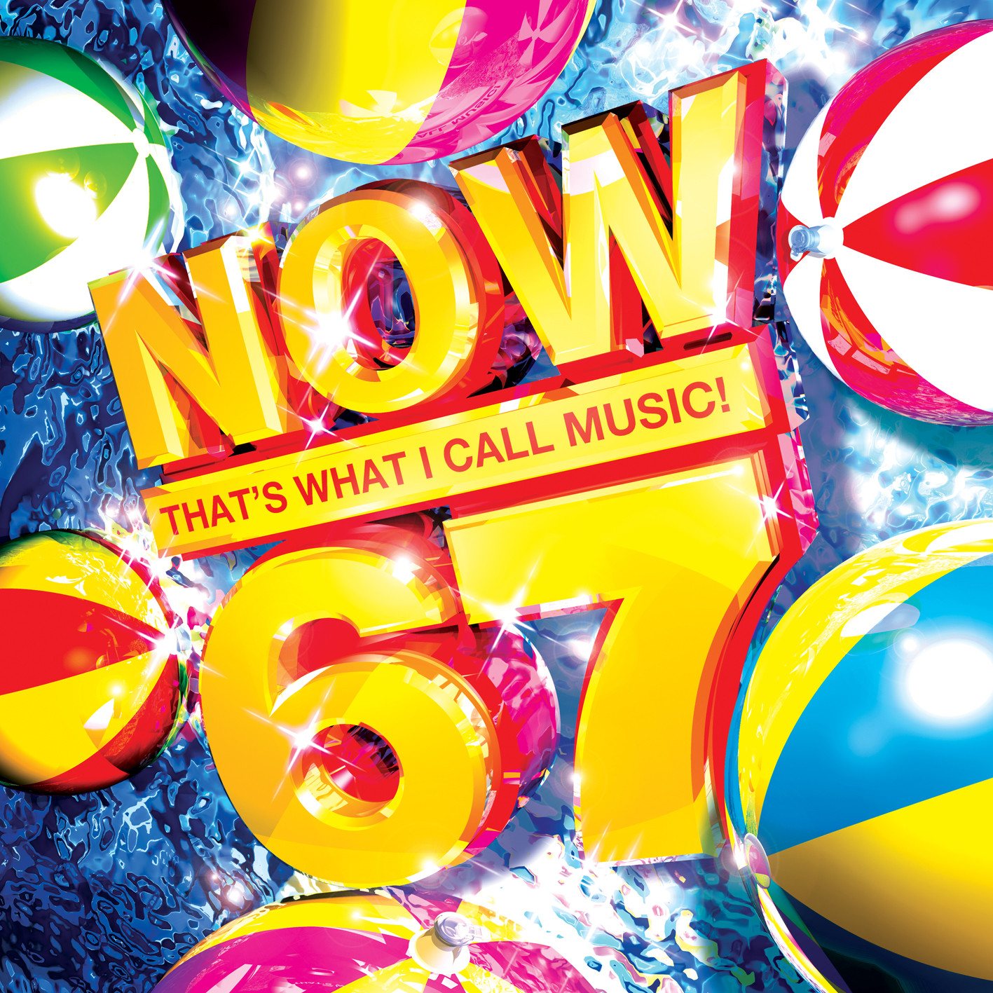 NowMusic – The Home Of Hit Music NOW That's What I Call ... Fergie Glamorous