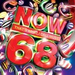 NOW 68