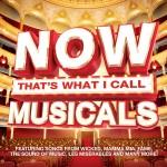 Now Musicals