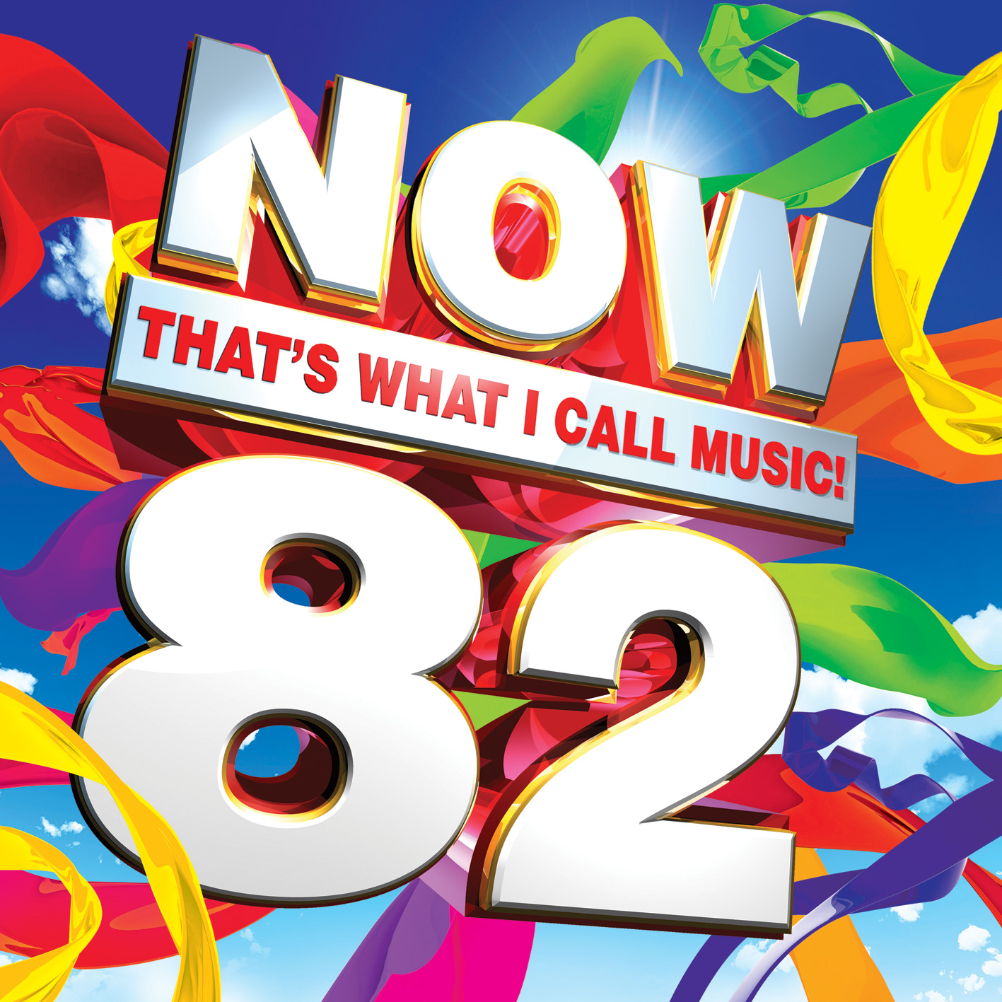 Various Artists - Now Thats What I Call Music! 75 (2020