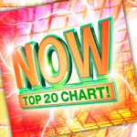NOW Top 20 Chart