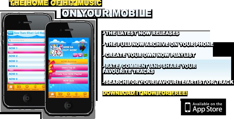 mobilebanner2
