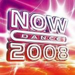 NOW Dance 2008