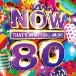 NOW 80