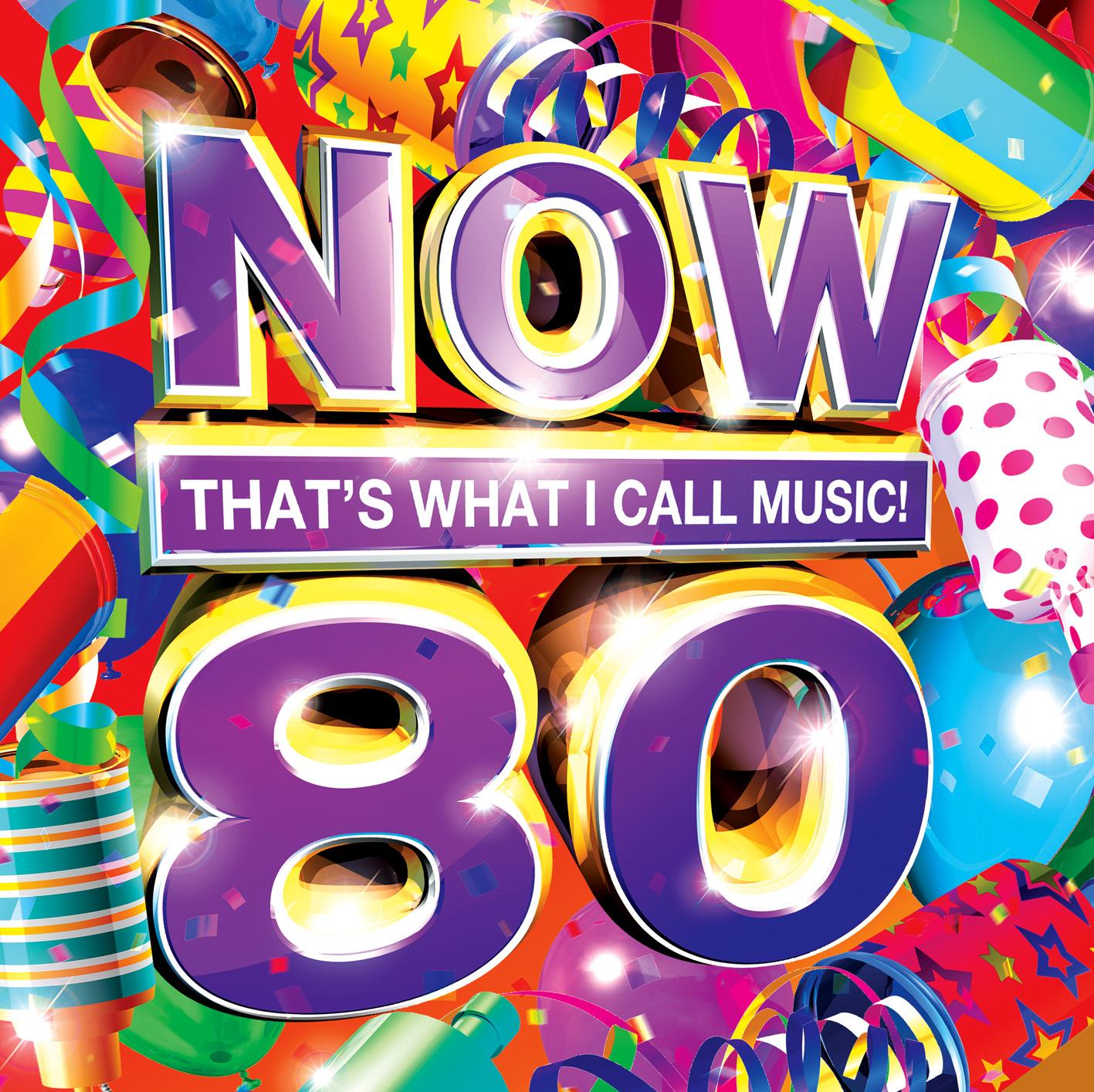 Now Thats What I Call Disney (2012 w/Bonus CD) | Now That
