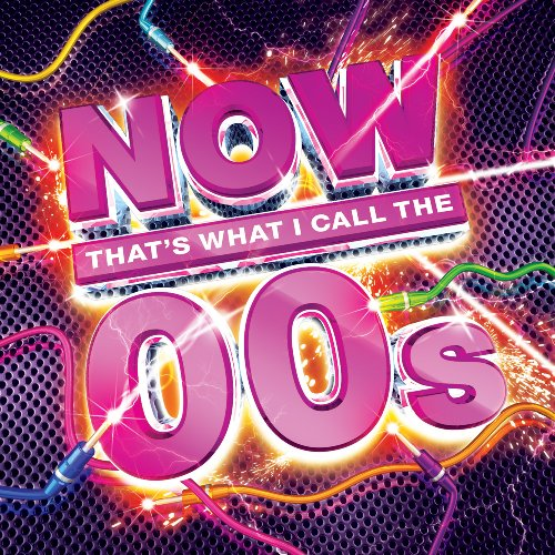 nowmusic the home of hit music now that 39 s what i call