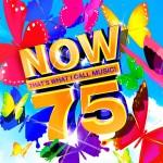 NOW 75