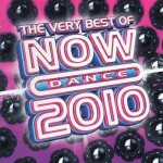 NOW Dance 2010