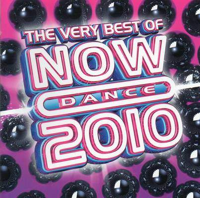 Nowmusic The Home Of Hit Music The Very Best Of Now