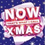 NOW Xmas