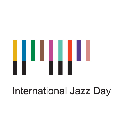 April 30 is International Jazz Day - The Greatest Day in Jazz History