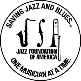 "The Jazz Foundation of America presents 14th Annual ""A Great Night in Harlem"" - Gala Concert honouring Sonny Rollins"