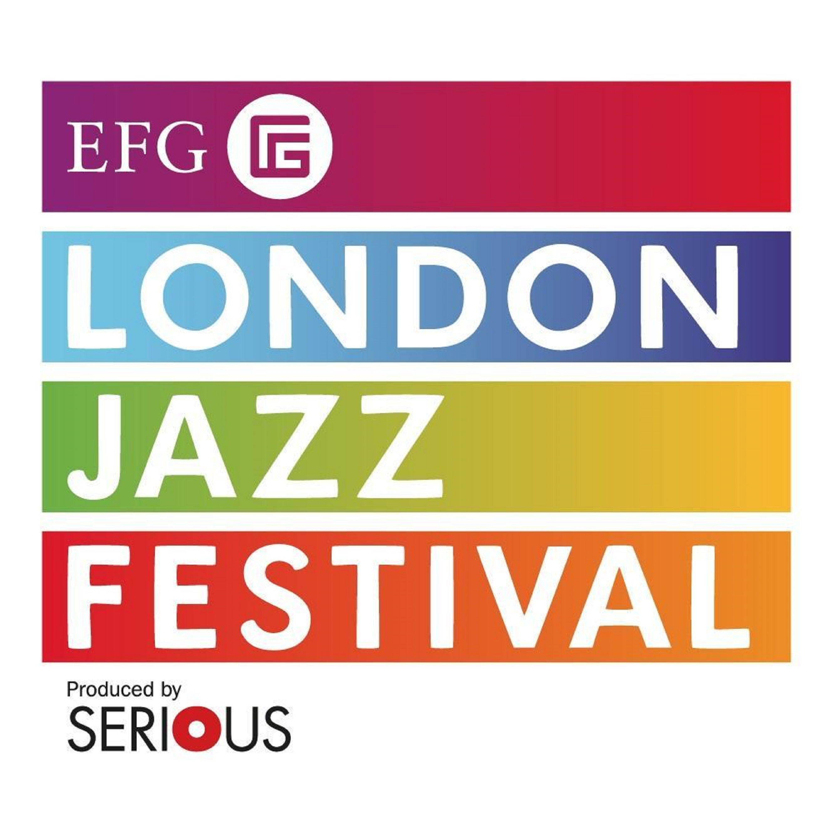 Theo Croker and DVRKFUNK  at London Jazz Festival – a concert dedicated to Allen Toussaint (†2015)