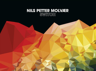 Nils Petter Molvaer releases album Switch