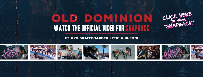 Old-Dominion-Snapback-Videobanner1