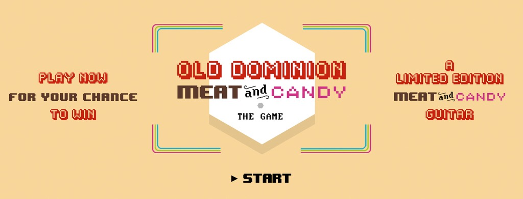 OD-NewMacGame