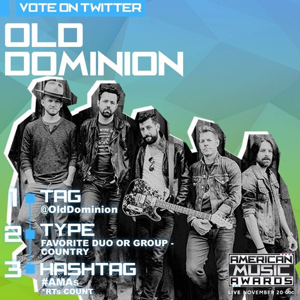 od-ama-vote-graphic