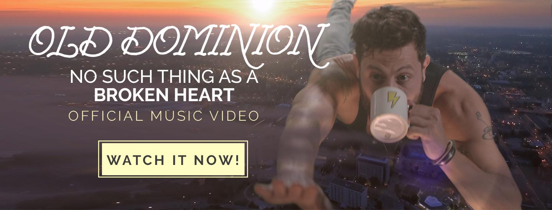 OD_NST-Music-Video-BannerV2