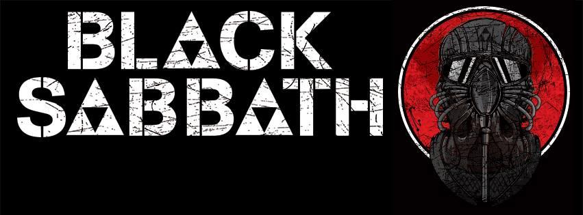 131114_blacksabbath_tour