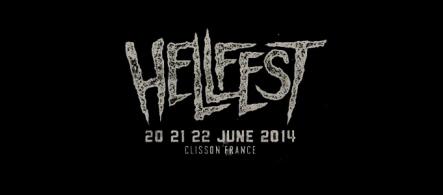 131203_hellfest