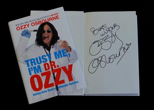 141007_drozzy_autograph